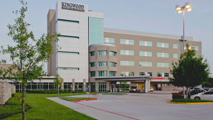 Kingwood-Medical-1-main-578x325
