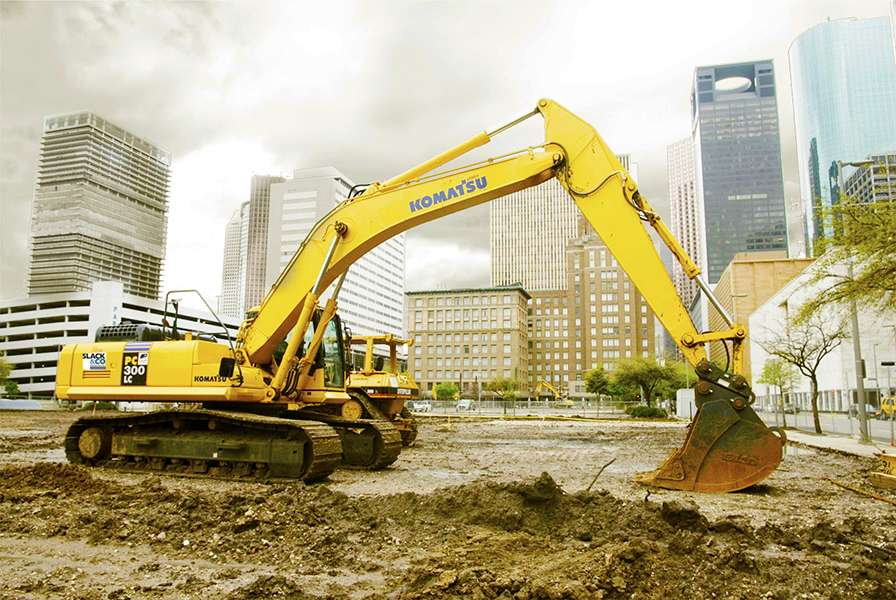 6-earthwork-equipment