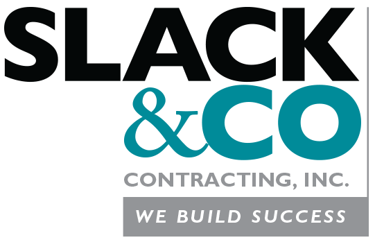 Slack & Co Contracting, Inc.